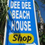 Foto di Dee Dee Beach House
