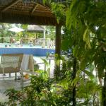 Photo of Thermas Park Resort & Spa