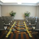 Wedding at our Arundel Mills Hotel