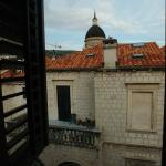 Foto de Apartments Placa Dubrovnik