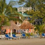 Quiet and Intimate