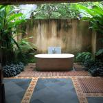 Photo de Sapulidi Bali Resort & Spa