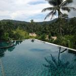 Kirikayan Luxury Pool Villas & Spa Foto