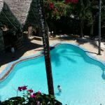 Photo of Samaki Lodge & Spa