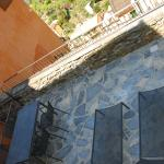 Photo de Luxury Apartments Manarola