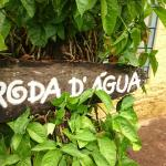 Photo of Sitio Roda D'Agua