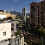 Foto de Four Points by Sheraton Medellin