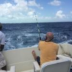 Belize Fishing Charters