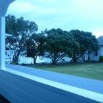 Hananui Lodge Motel照片