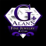 G. Alan's Fine Jewelry & Coin