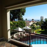 Foto van The Clarendon Fresnaye