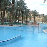 Bilde fra David Spa & Resort