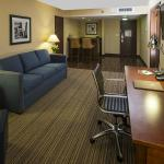 Four Points by Sheraton Pittsburgh North Mars