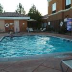 Photo de SpringHill Suites Ridgecrest