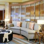 Springhill Suites Fort Worth University resmi