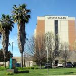 Hyatt Place Fremont/Silicon Valley resmi