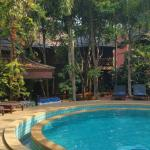 Photo of Phu Pha Ao Nang Resort and Spa