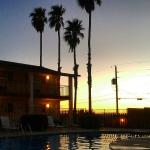 Knights Inn Lake Havasu City照片