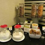Foto de DoubleTree by Hilton London Victoria