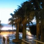 Photo of Hesperia Playas de Mallorca