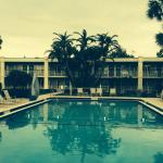 Foto de BEST WESTERN Downtown Stuart