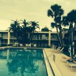 BEST WESTERN Downtown Stuart Foto