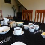 Foto Wentworth Heights Bed and Breakfast