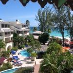 Bougainvillea Beach Resort Foto