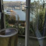 Photo de The Fowey Hotel