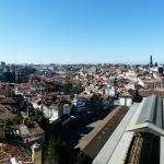 Photo of Mercure Porto Centro Hotel