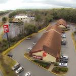 Photo de Red Roof Inn Columbia