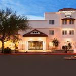 Windmill Suites of Tucson