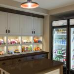 Homewood Suites by Hilton Tucson/St. Philip's Plaza University Foto