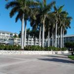 Photo de Memories Grand Bahama Beach and Casino Resort