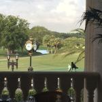 Photo of Trump National Doral Miami