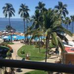 Foto de Sunset Plaza Beach Resort & Spa
