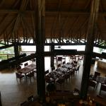 Foto La Selva Amazon Ecolodge