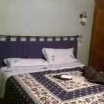 Foto de Bed & Breakfast Le Rondini