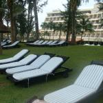 Foto de Ocean Dunes & Golf Resort