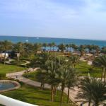 Photo of Palm Royale Soma Bay