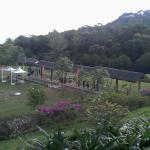 Photo of Nirwana Gardens - Nirwana Resort Hotel