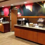 Foto de Fairfield Inn & Suites Richmond Northwest