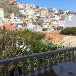 Photo of Hotel Villa Gomera