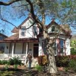 Photo of Brava House Bed And Breakfast