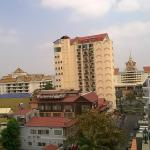 Photo of King Grand Boutique Hotel