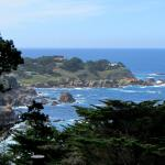 Hyatt Carmel Highlands Foto