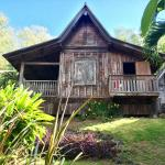 Foto Tainos Cottages