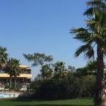Photo of EPIC SANA Algarve Hotel