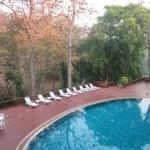 Photo of Imperial Mae Hong Son Resort