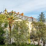 Photo de Pestana Palace Hotel & National Monument